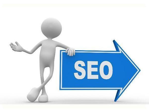 明确网站优化的目的,指导优化工作的开展