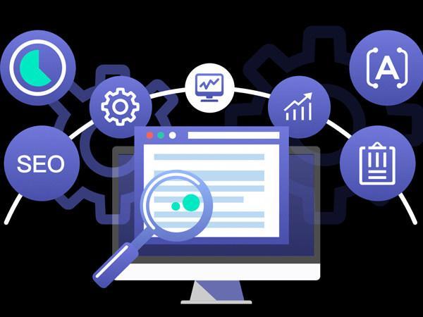 如何优化网站?网站seo需要做哪些工作?