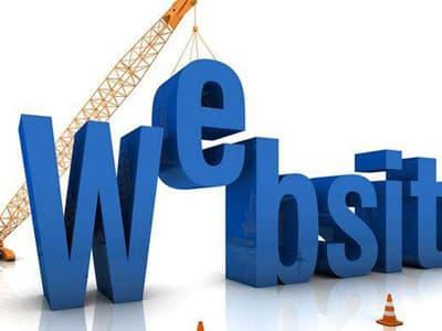 如何提高网站权重?提高网站排名的几个SEO技巧