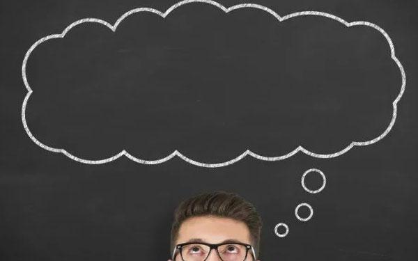 中小型企业通过优帮云优化做品牌营销推广达到全网覆盖的目的