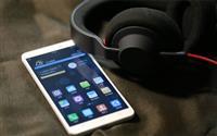 企业手机网站对市场营销带来的优势