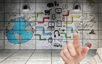 企业做好seo优化,提高转化率,满足搜索引擎规则