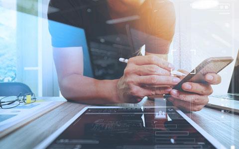 细致的网站SEO优化策略,带动网站推广趋势