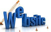为什么定制网站比模板网站价格高?有哪些区别?