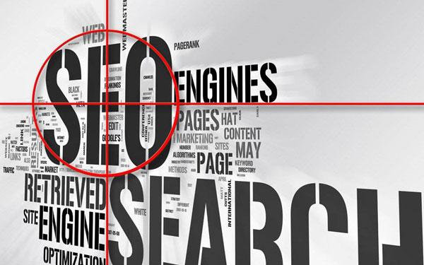 快速排名软件可靠吗?网站可以采用快排进行优