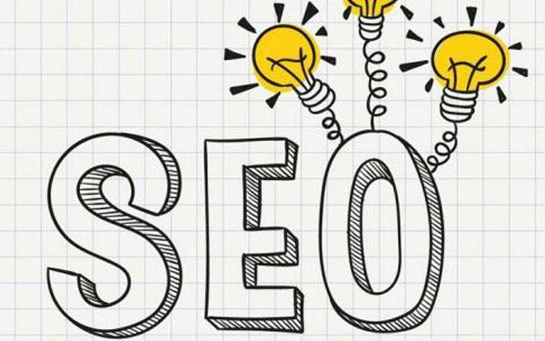 如何从SEO优化的角度构建网站