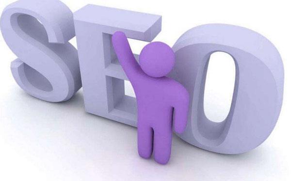 为什么企业网站上线后不被百度收录