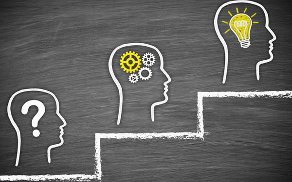 老板必知:多元化网络营销,你尤其缺乏什么思维?